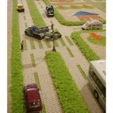 95 best car play mat images on pinterest car play mats games