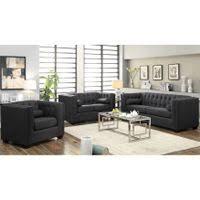 rent a center living room sets rent to own living room sets flexshopper