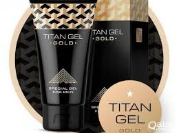 titan gel gold limited edition more effective than normal titangel