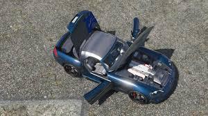 Dodge Viper Srt10 - dodge viper srt 10 cabrio gta5 mods com
