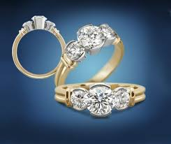 wedding rings cape town 33 best active lifestyle engagement rings images on