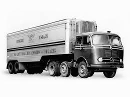 mercedes truck white mercedes benz l 311 u2026 pinteres u2026
