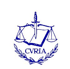 Council Regulation Ec No 44 2001 Brussels Texts Council Regulation Ec No 44 2001 And Annexes