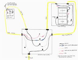 bathroom fan and light switch wiring diagram best beauteous ansis me