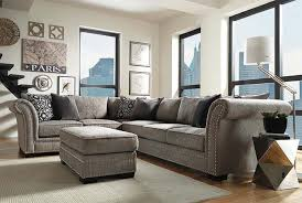 livingroom couches living room couches and sofas directbuy