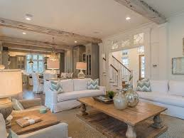 florida home interiors best 25 house furniture ideas on house