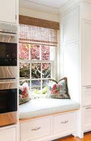 70 best window seats images on pinterest window home and