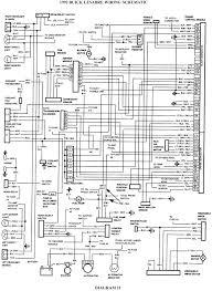 2001 buick lesabre motor mount diagram wiring schematic 2001