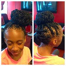 poetic justice braids hairstyles the new poetic justice braids box braids corn braids yelp