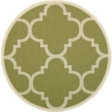 Safavieh Courtyard Indoor Outdoor Rug Buy Safavieh Green Rug From Bed Bath Beyond