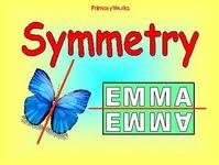 download symmetry powerpoint for ks1 u0026 ks2 symmetry work in