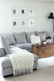 plaid pour canap 3 places plaid pour canape crochet bruyare meridienne lolabanet com