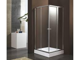cabine doccia ikea gallery of box doccia cristallo cesana trova le migliori idee per