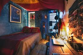 1 bedroom apartments in harlem my 500sqft artist hector castaneda invites us into his spanish