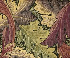 Tapestry Fabrics Upholstery 6 Best Images Of William Morris Upholstery Fabric William Morris