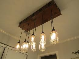 Light Fixtures For Kitchen - exclusive ideas rustic light fixtures for kitchen tedxumkc