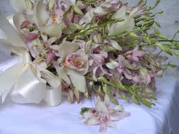 wedding flowers online 899 best wedding flowers images on orchid wedding