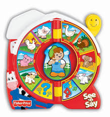 cuisine bilingue fisher price wtb toys for 1year singaporemotherhood forum