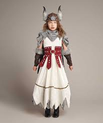 11 best viking halloween costume images on pinterest viking