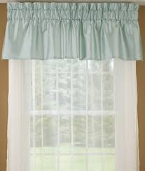 Valance And Curtains Country Curtains Curtains Valances Curtain Rods U0026 Draperies