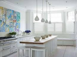narrow kitchen design with island best ideas to organize your narrow kitchen designs narrow kitchen