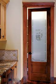 Interior Doors With Glass Panel Interior Doors Illumination Window Door Company