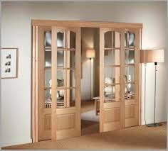 modern front doors for sale small internal french doors purchase modern front door interior