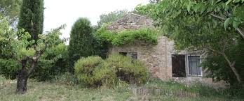Un Mas En Provence All Properties Archives Rent Our Home In Provence