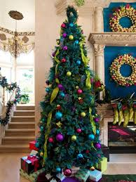 1182 best christmas images on pinterest best christmas tree