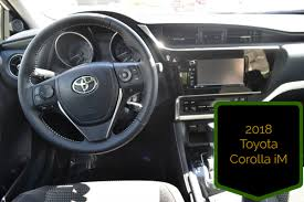 looking for toyota corolla take a look at the 2018 toyota corolla im toyota of