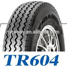 michelin light truck tires light truck tyres 7 00r15 buy 7 00r15 tr604 truck tire michelin