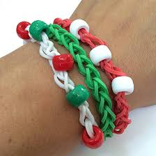 colored rubber bracelet images Rainbow loom creative fun for kids of all ages jpg