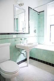 21 best bathrooms images on pinterest bathroom ideas art deco