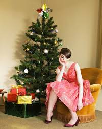 why the holidays need a feminist makeover women stressed from