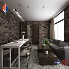 Interior Wallpaper For Home Al Murad Wallpaper Al Murad Wallpaper Suppliers And Manufacturers
