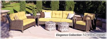 Yellow Patio Chairs Save On Outdoor Furniture Stauffers