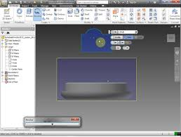 autodesk cam preview inventor hsm express autodesk pinterest