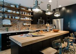 what hardware looks best on black cabinets one color fits most black kitchen cabinets