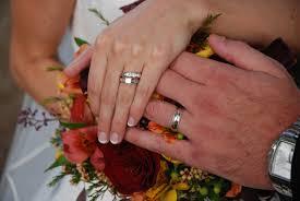 my wedding ring why i stopped wearing my wedding ring westlake