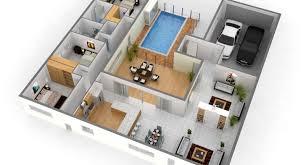 2 bhk home design layout gigaclub co