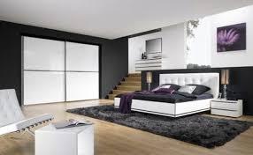 chambre femme moderne stunning chambre moderne femme ideas antoniogarcia info