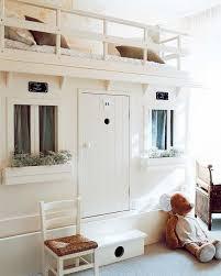 les chambres d 5 idées déco pour les chambres d enfants