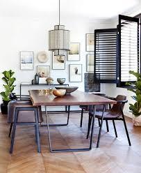 dining room wall decorating ideas 55 dining room wall decor ideas for season 2018 2019 interiorzine