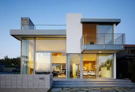 modern house windows classy inspiration modern design and glasses