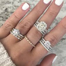 wedding rings brands womens jewelry brands gallery of jewelry