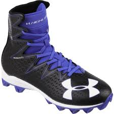 light blue under armour cleats cheap under football cleats buy online off39 discounted