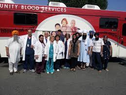 Family Garden Carteret Nj United Sikhs Blog Sikhaid Usa