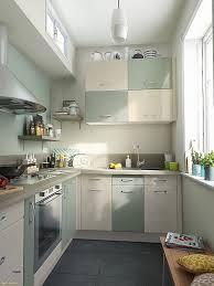 poign s meubles cuisine poigne de cuisine design top poigne de meuble de cuisine n alu mat