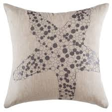 Starfish Cushion 27 Best Home Knits Images On Pinterest Knit Pillow Cushions And