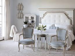Elegant Bedroom Furniture Exceptional Design Ultimate Oak Bedroom Sets For Sale Tags